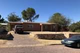 367 Cactus Street - Photo 2