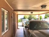 367 Cactus Street - Photo 25
