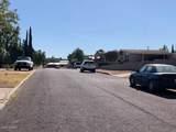 367 Cactus Street - Photo 32