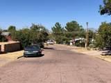 367 Cactus Street - Photo 33