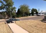 367 Cactus Street - Photo 5