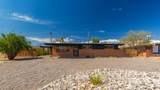 6941 Bonnie Brae Drive - Photo 1