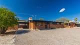 6941 Bonnie Brae Drive - Photo 2