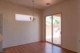 4204 Golder Star Place - Photo 19