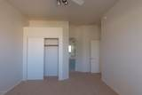 4204 Golder Star Place - Photo 22