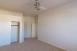 4204 Golder Star Place - Photo 23