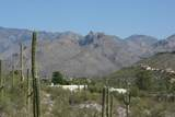3827 Old Sabino Canyon Road - Photo 6