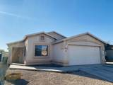 4698 Paseo Rio Bravo - Photo 2