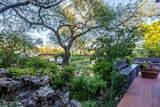 8371 Brookwood Drive - Photo 43
