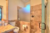 1791 Dairy Place - Photo 15