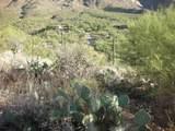 9870 La Reserve Drive - Photo 10