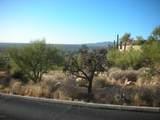 9870 La Reserve Drive - Photo 12