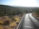 9870 La Reserve Drive - Photo 16