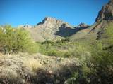 9870 La Reserve Drive - Photo 17