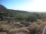 9870 La Reserve Drive - Photo 18