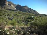 9870 La Reserve Drive - Photo 2
