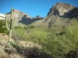 9870 La Reserve Drive - Photo 3