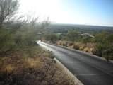 9870 La Reserve Drive - Photo 4