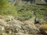 9870 La Reserve Drive - Photo 5