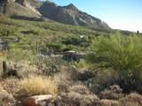 9870 La Reserve Drive - Photo 6