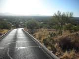 9870 La Reserve Drive - Photo 7