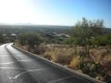 9870 La Reserve Drive - Photo 8