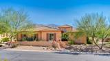 36833 Desert Sky Lane - Photo 2