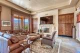 36833 Desert Sky Lane - Photo 4