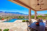 36833 Desert Sky Lane - Photo 8