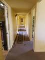 3333 Campbell Avenue - Photo 9