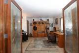4511 Paseo De Los Rancheros - Photo 13