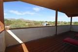 4511 Paseo De Los Rancheros - Photo 21