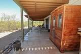 4511 Paseo De Los Rancheros - Photo 24