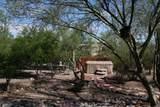 4511 Paseo De Los Rancheros - Photo 26