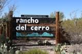 4511 Paseo De Los Rancheros - Photo 27