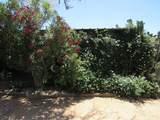 31890 Galena Drive - Photo 15