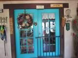31890 Galena Drive - Photo 17