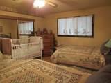 31890 Galena Drive - Photo 26