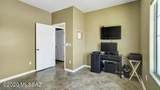 3472 Wing Tip Drive - Photo 12