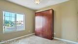 3472 Wing Tip Drive - Photo 13