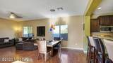 3472 Wing Tip Drive - Photo 17