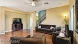 3472 Wing Tip Drive - Photo 18