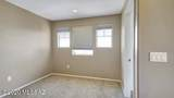 3472 Wing Tip Drive - Photo 23