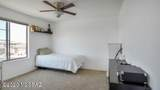 3472 Wing Tip Drive - Photo 24