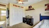 3472 Wing Tip Drive - Photo 26