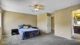 3472 Wing Tip Drive - Photo 28