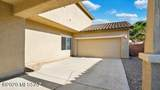 3472 Wing Tip Drive - Photo 4