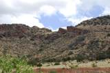 Pinery Canyon Road - Photo 14