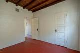 919 Navajo Road - Photo 27