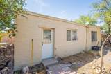 919 Navajo Road - Photo 44